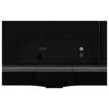 телевизор Samsung UE32 J5005AK