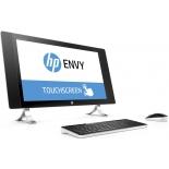 моноблок HP Envy 24-n271ur   23.8'' QHD IPS Touch i7-6700T/16Gb/2Tb/R7 M365 4Gb/noDVD/W10/k+m
