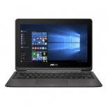 Ноутбук Asus TP201Sa