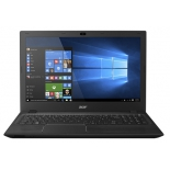Ноутбук Acer ASPIRE F5-571-594N