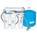 фильтр для воды Аквафор ОСМО 50 исполнение 6