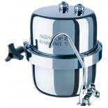 фильтр для воды Аквафор Фаворит В150