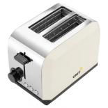 тостер UNIT UST-018, бежевый