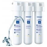 фильтр для воды Аквафор Кристалл Н (исполнение 2)