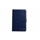 чехол для планшета G-Case Business 8'' универсальный, синий