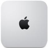 фирменный компьютер Apple MacMini i5 2.8/8GB/1TB FD/Intel Iris (MGEQ2RU/A)