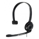 гарнитура для ПК Sennheiser PC 2 CHAT