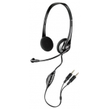 гарнитура для ПК Plantronics Audio 326