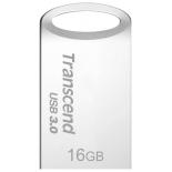 usb-флешка Flashdrive Transcend 16Gb JetFlash 710S USB 3.0