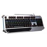 клавиатура Marvo K945, серо-черная
