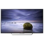 телевизор Sony KD-55XD7005 (55'', 4K UHD, 200 Гц, Android TV)