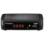 tv-тюнер Supra SDT-84 (Тв-приставка)