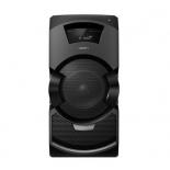 музыкальный центр Sony HCD-GT3D (центральный блок со встроенным сабвуфером)