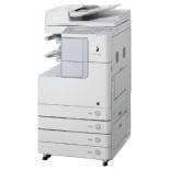 копировальный аппарат CANON iR2520