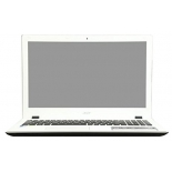 Ноутбук Acer ASPIRE E5-573-391E,