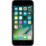 смартфон Apple iPhone 7 32Gb, Black (MN8X2RU/A)