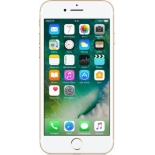 смартфон Apple iPhone 7 32Gb, Gold (MN902RU/A)