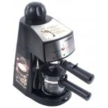 кофеварка Endever Costa 1050