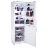 холодильник Nord DRF 119 WSP (A+) белый