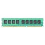 модуль памяти Kingston 4Gb 1600MHz ECC CL11 SR x8 w/TS KVR16E11S8/4