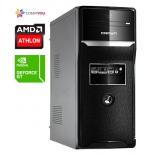 системный блок CompYou Home PC H557 (CY.532310.H557)