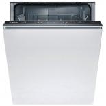 Посудомоечная машина Bosch SMV 40D20 (встраиваемая)