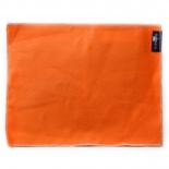 чистящая принадлежность для ноутбука Салфетка для планшетов цвет оранжевый,лого Konoos