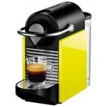 Кофемашина Nespresso Krups Pixie XN302010 капсульная