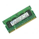 модуль памяти Samsung DDR2 800 SO-DIMM 2Gb (M470T5663QZ3-CF7)