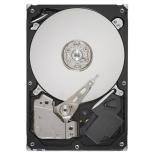 жесткий диск Seagate ST500DM002 SATA-III 500Gb