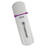 usb-флешка Transcend JetFlash 620 32Gb