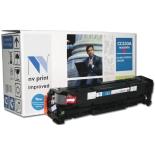 картридж для принтера NV-Print для НР №304А (CC533A) Magenta