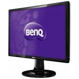 монитор BenQ GL2450 Чёрный