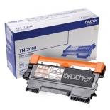 картридж TN-2090 HL2132/DCP7057