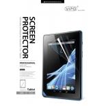 защитная пленка для планшета Vipo для Acer Iconia Tab B1 7