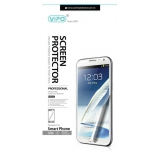 защитная пленка для смартфона Vipo для Galaxy Note II  Matte