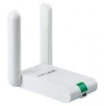 адаптер Wi-Fi TP-LINK TL-WN822N