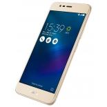 смартфон Asus ZenFone 3 Max ZC520TL-4G021RU, золото