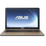 Ноутбук ASUS X540LJ-XX569D
