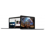 Ноутбук ASUS N752VX-GC218T 17.3