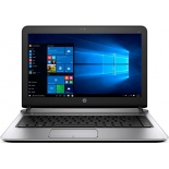Ноутбук HP ProBook 430 G3, X0P48ES