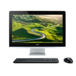 моноблок Acer Aspire Z3-711