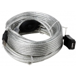 кабель (шнур) AOpen ACU823-15M USB 2.0