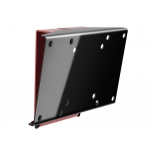кронштейн Holder LCDS-5061 Black