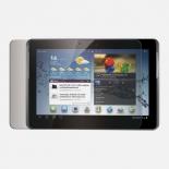 защитная пленка для планшета Yoobao для Samsung Galaxy Tab 5100 Glossy