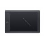 планшет для рисования Wacom Intuos Pro Large