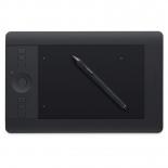 планшет для рисования WACOM Intuos Pro S PTH-451-RUPL