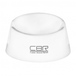 держатель CBR FD 363 White