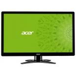 монитор Acer G236HLBbd Black