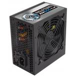 блок питания Zalman ZM600-LX 600W